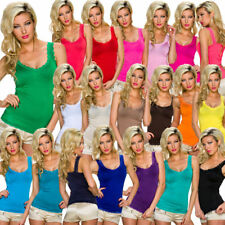 Classic Viscose Blouse Plus Size for Women