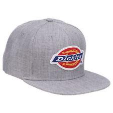 75730bfd6b1 Dickies Snapback Hats Baseball Caps for Men