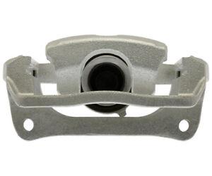 Disc Brake Caliper Rear Right Raybestos FRC12617N fits 12-18 Ford F-150