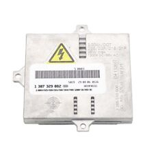 New For Audi BMW VW D2s D1s Xenon HID Headlight Ballast Module Control Unit