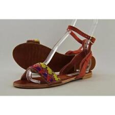 37 Sandali e scarpe Steve Madden Piatto (Meno di 1,3 cm) per il mare da donna