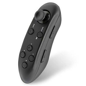 Bluetooth controller for Elecom VR remote control black JC-VRR01BK from Japan