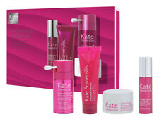 Kate Somerville HYDRATION WARRIORS Wrinkle Warrior/Dermalquench 4 Item GIFT SET