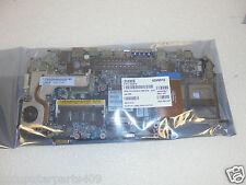 NEW ORIGINAL Dell Latitude D430 Motherboard DW915
