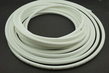 "10m New 1/4"" PE Tube Tubing Hose Pipe For RO Fridge Water Filter Purifier System"