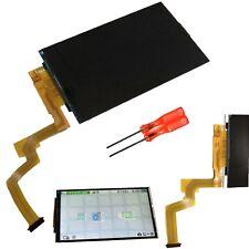 Für New Nintendo 2DSXL 2DSLL Upper Top LCD Screen Display Bildschirm Ersatzteil