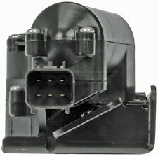 Liftgate Lock Actuator-Tailgate Lock Actuator Motor Dorman 931-107