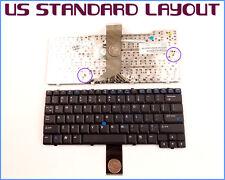 New Laptop US Keyboard for HP/COMPAQ TC4200 NC4400 TC4400 NC4200 4200 4400