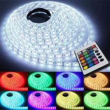 Besonderheiten Anschlüsse Länge 5m Lichtschläuche & -ketten fürs Badezimmer