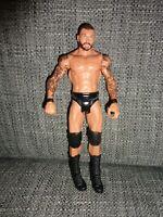 Randy Orton - WWE Wrestling Figure - Mattel