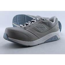 4fb09e01534 New Balance Extra Wide (E +) Athletic Shoes for Women for sale