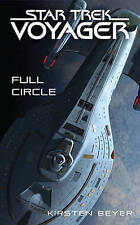 Full Circle by Beyer, Kristen ( Author ) ON May-05-2009, Paperback, Beyer, Krist