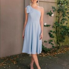 New With Tag Gal Meets Glam Celine Dress 8P