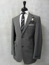 Two Button Pinstripe Suits & Tailoring for Men