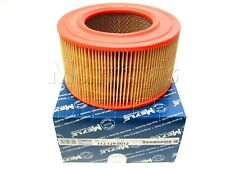MEYLE Air Filter - VW T25 Type 25 Transporter Camper Van 1.9 DG  2.1 DJ 1986-92