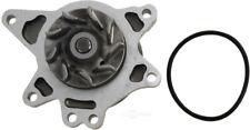 Engine Water Pump Autopart Intl 1600-99692