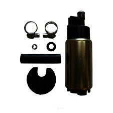 Fuel Pump-Electric Autobest F4224