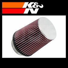 K&N RC-4630 Air Filter - Universal Chrome Filter - K and N Part