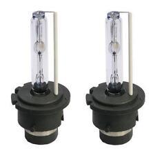 2 X D2s Fábrica Xenon Oem Faros bombillas 4 Colores-Bmw 5 Series E39 (95-05)
