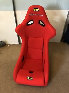 Seats For Ferrari For Sale Ebay