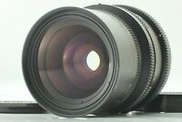 【Excellent 5】 Mamiya K/L KL 65mm f/4 L Lens For RB67 Pro S SD RZ67 from JAPAN
