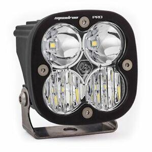 Baja Designs 490003 Squadron Pro LED Driving/Combo NEW