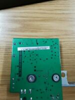 WD My Book USB Bridge 4060-705149-000 Rev A 4061-775213-000 Rev AA