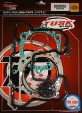 Tusk Top End Head Gasket Kit  KAWASAKI KLR650 1987-2015 NEW