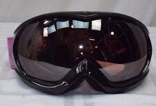 Church & State Tuxedo New Women's Ski Goggles #345981