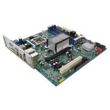 Intel DQ35JOE LGA775 Motherboard With BP