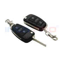 Alarmanlage Funkfernbedienung für SEAT Arosa IP715