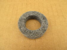 Upper Steering Column Felt Seal For Ford Industrial 545c 545d Naa