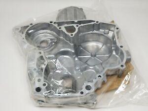 Genuine OEM Kubota Complete Gear Case 1G675-04020 D1105,V1505