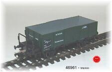 Märklin 46961 - Open Goods Wagon K.W.St.E. #new original packaging#