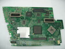 Apple 820-1317-A eMac Logic Board G4 700Mhz