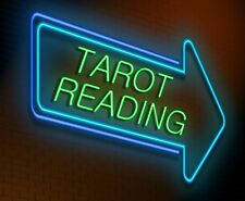 Tarot Card Reading ~  How to Find True Love ~ 5 Cards