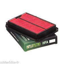 Filtre à air Hiflofiltro HFA3615 Suzuki GSF 600 / S  Bandit 2000 à  2004
