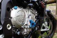 EVOTECH PROTEZIONE MOTORE DESTRO ERGAL RIGHT PROTECTOR ENGINE BMW S 1000 XR