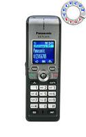 Panasonic KX-TCA175 Dect Phone Telephone Handset - Inc VAT & Warranty