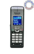 Panasonic KX-TCA175 DECT Telefono Cornetta Telefonica-Include IVA e Garanzia