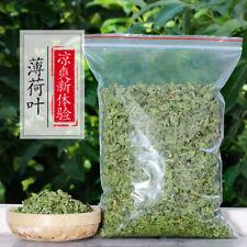Dried Mint Tea Peppermint Leaf Herbal Tea Pennyroyal Tea Mentafollia China Herbs