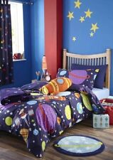 Catherine Lansfield Children's Pictorial Home & Furniture