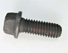 Gm Acdelco Original 24211635 Manual Shift Bolt General Motors Transmission New