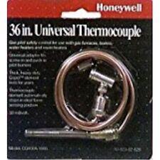 Honeywell International CQ100A1005 Universal Thermocouple