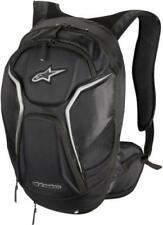 Alpinestars Tech Aero Backpack Black/White