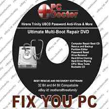 Easy Hard Drive Cloning Software - Alt-To Clonezilla, True Image & Ghost