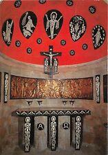 BG20882 crypta ivory coast altar