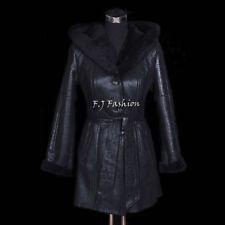 Autres vestes/blousons en cuir pour femme taille 36