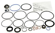 Steering Gear Seal Kit ACDelco Pro 36-351090
