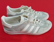 Adidas Original Gazelle Indoor Retro Trainers Shoe Size 7UK
